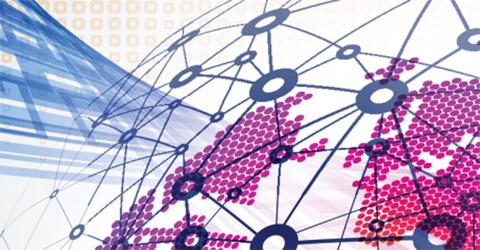 Une nouvelle étude identifie comment les technologies de l'information sont utilisées pour faire face aux défis que connait la santé mondiale.