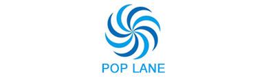 Pop Lane